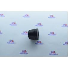 Амортизатор Homelite HCS3535C/4041C