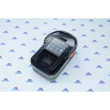 Аккумуляторная батарея NiCd 1,4 Ah B1814G