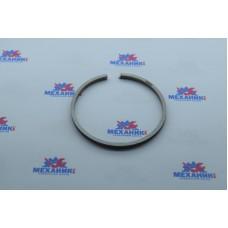 Кольцо поршневое 44,7мм MS 260