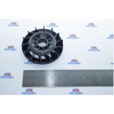 Вентилятор HL 850 E