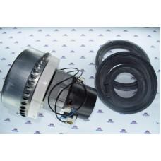 Двигатель для пылесоса  230-240V