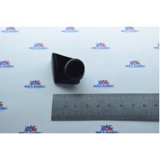 Кнопка W 14-150 Ergo