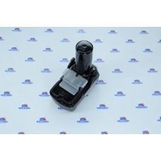 Аккумулятор BCL1015 10,8V 1.5Ah Li-Ion