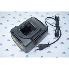 Зарядное устройство 220v для АКБ DeWALT NiMH / NiCd от 7.2 до 18v (DE9116)