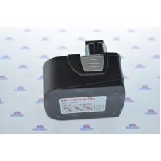 Батарея аккумуляторная ДА-14,4 ЭР