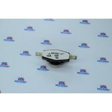 Датчик термозащиты АС-160
