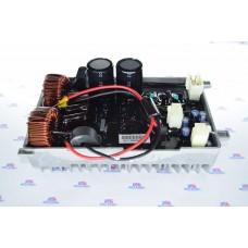 Инвертор в сборе для TI 2600 (DU25-230V)
