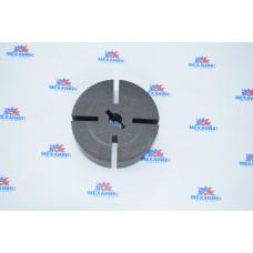 Ротор насоса (10кВт)