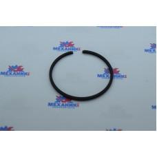 Кольцо поршневое 40 мм 236 236e 240 240e