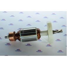 Ротор KS216 Lasercut
