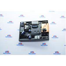 Блок электронного управления CSP 68 E 230V в сборе