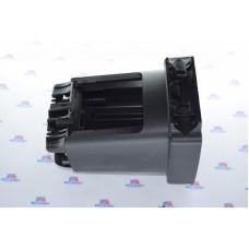 Корпус электродвигателя MXP 1602 E
