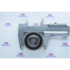 Подшипник для PK300, шарик 40 мм 6004
