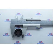 X-кольцо 14 для JR3030/JR3030Т