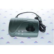 Зарядное устройство LC40