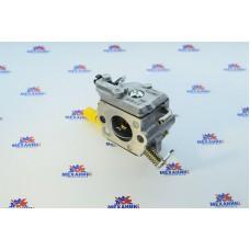 Карбюратор MS 230,250 S1Q-S84C