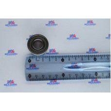BALL BEARING 6002Z, 32MM/OD (OLD 999-61600-202)