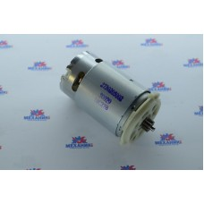 Мотор 12В 0,1А 150 Вт для BS 12 NiCd