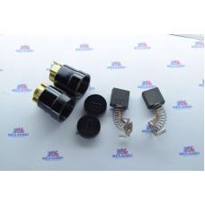 Щетки (комплект) 230V/60HZ DH 330