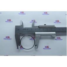 Кольцевая пружина 34 HM0860C