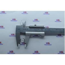 Кольцевая пружина 11 GA4530