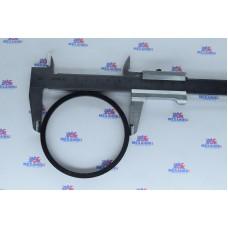 Кольцо уплотнительное RH30/900ER,