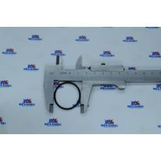 Резиновая прокладка к FS4300