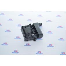 Выключатель FS2300/6300