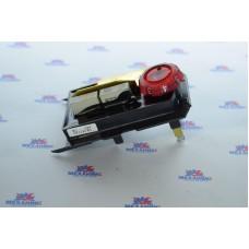 Электронный блок 230V50/60Hz