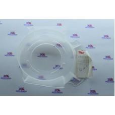 Защита статора для HR5211C/