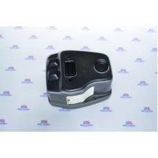 Глушитель Р351 (замена на 5300719-04)Х