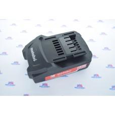 Аккумулятор 18 В 2.0 Ач, Li-Power