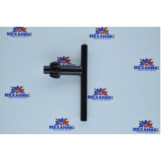 Ключ для патрона 10 мм