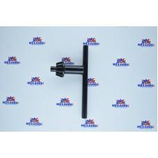 Ключ для патрона 13 мм