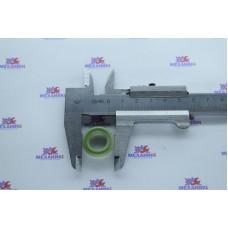 Кольцо ствола КНЕ2650