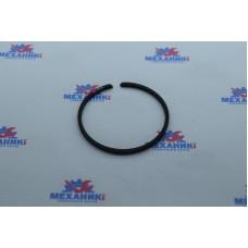 Кольцо поршневое BG 56,86, SH 56,86 (34 х 1,2мм)