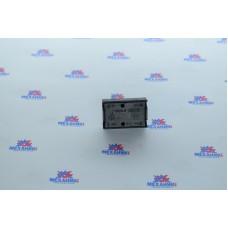 Выключатель МШУ-0,6-115
