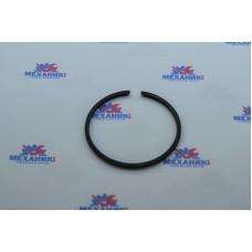 Кольцо поршневое 137 39х1,5 мм