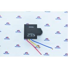 Блок электронного регулирования УПМ-180
