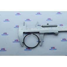 MC255/43R.027 Кольцо поршневое, шт