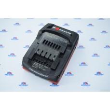 Аккумуляторная батарея 18V 4 a/h