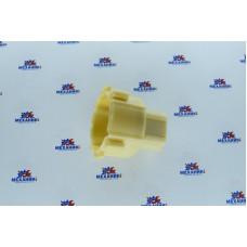 Коробка редукторная голая ЛВ049 ДША-12-02