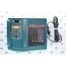 DC24SA Зарядное устройство для аккумуляторов Makstar 7,2-24 В