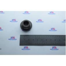 Втулка 12 к HR3000C (металл)