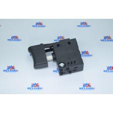 Выключатель для TW0200/6953