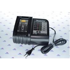 Зарядное устройство DC18RA