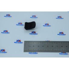 Кнопка выключателя 9565/BO6040