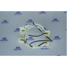 Опора статора для HR3000C/3550