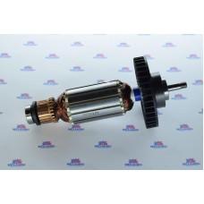 Ротор в сб. UC3020A/UC3520A/