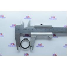 Стопорное кольцо S-20 HR4000C/